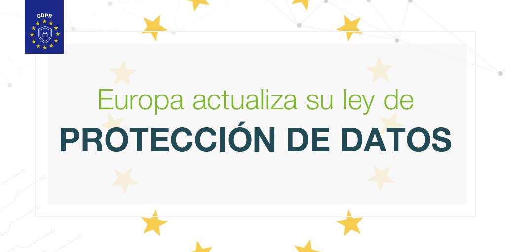 GDPR_nuevo_Reglamento_Europeo_Protección_Datos