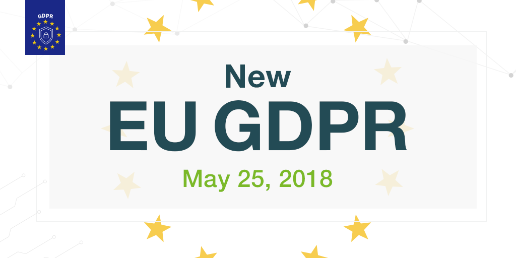 GDPR_what_do_you_need_to_know_about_EU_New_Data_Protection_Regulation