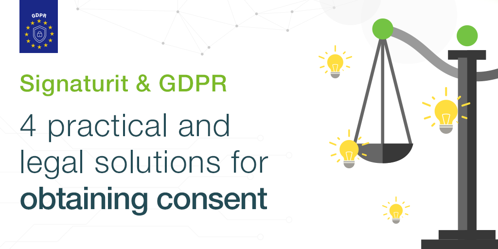 GDPR_what_solutions_do_we_provide_for_lawfully_obtaining_consent