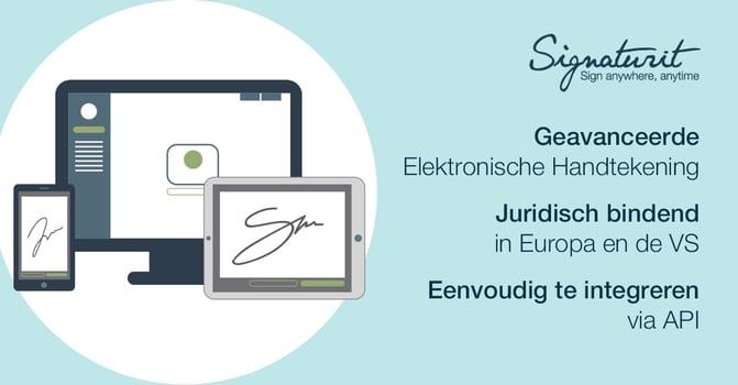 Geavanceerde-elektronische-handtekening.png