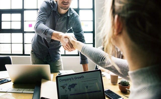 Cómo_vender_más_firma_electrónica