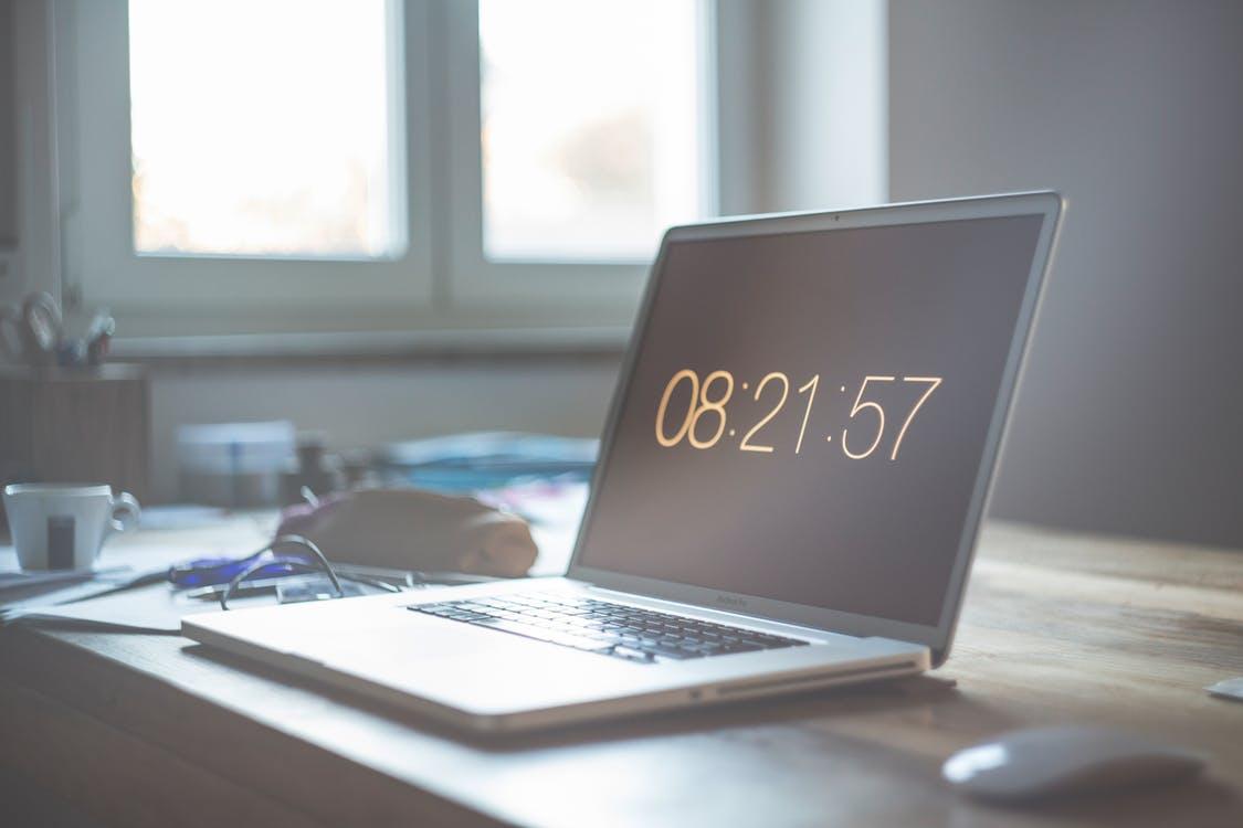 El sellado de tiempo y su relación con la firma electrónica.jpeg