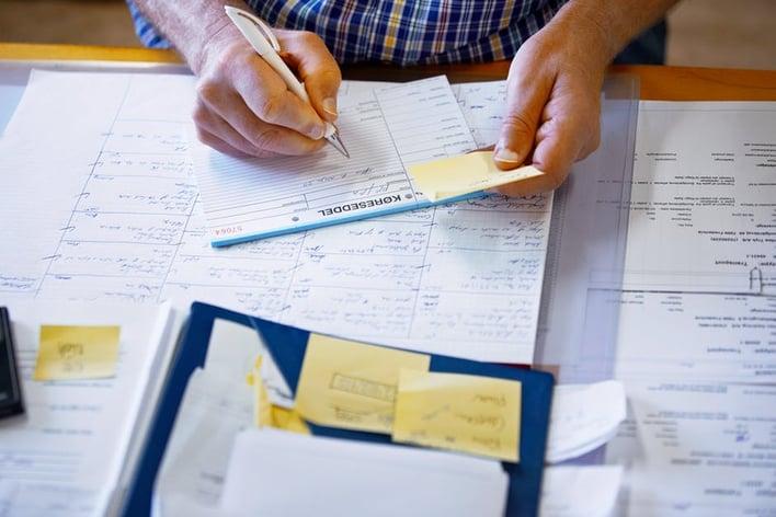 FOTO - 5 herramientas digitales para desarrollar el potencial de tu departamento de ventas.jpeg