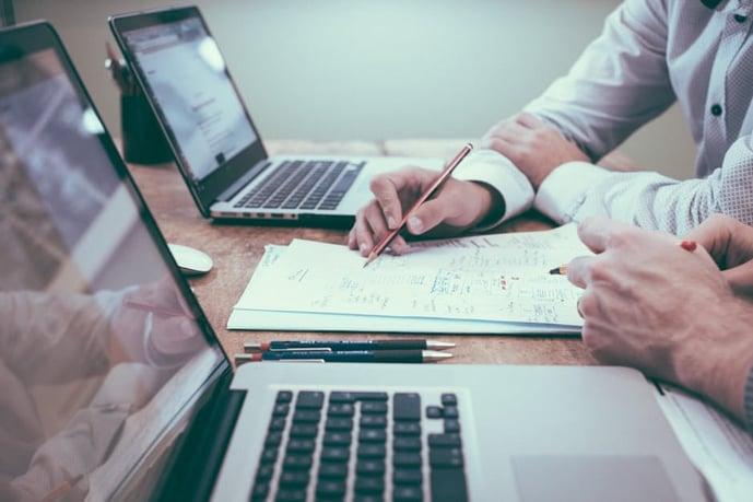 Foto 2- 5 herramientas digitales para desarrollar el potencial de tu departamento de ventas.jpeg
