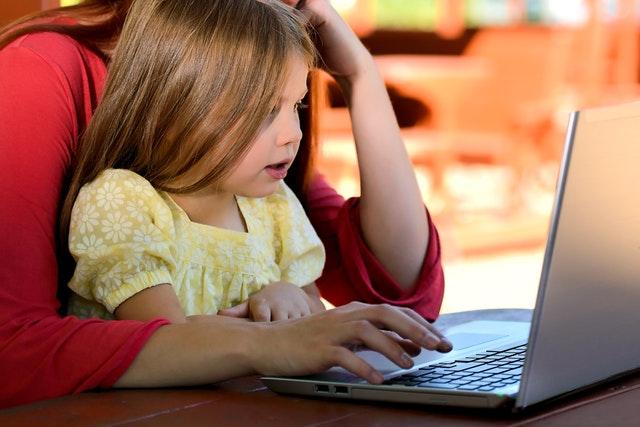 GDPR_minderjarigen.jpg