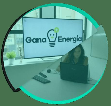 Gana Energía y la firma electrónica de Signaturit