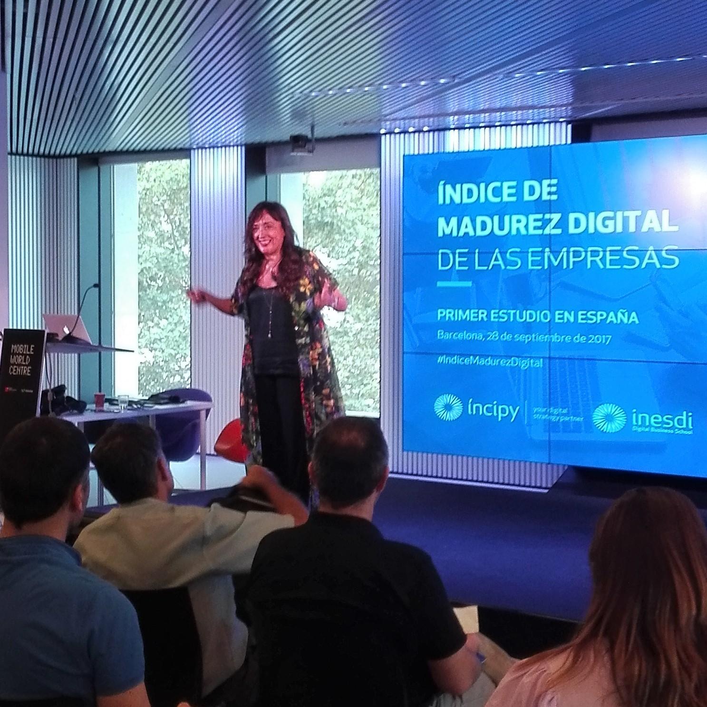 transformación_digita-_empresas_españolas_2017.jpg