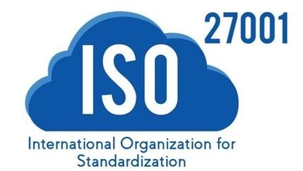 ISO_Signaturit