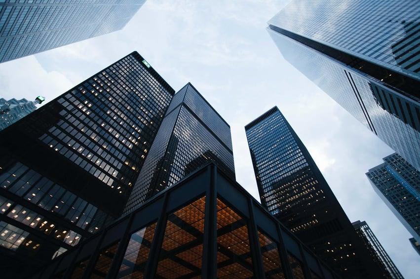 La transformación digital en los despachos de abogados-.jpeg