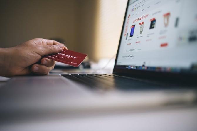 How to verify your customers' digital identity?.jpg