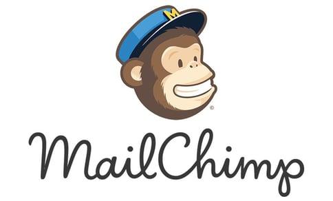 Mailchimp-960x580-c