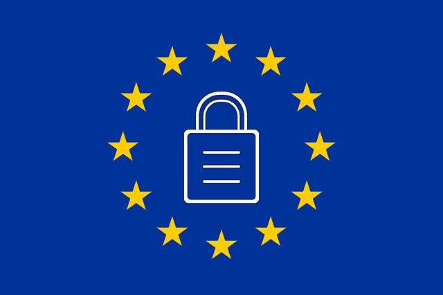 Protección_de_Datos_Unión_Europea.jpg