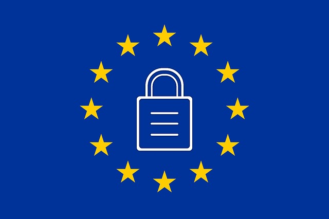 data_protection_regulation .jpg