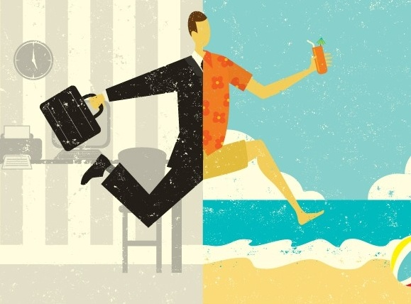 Reality or fiction: could you offer unlimited holidays in your company.jpg