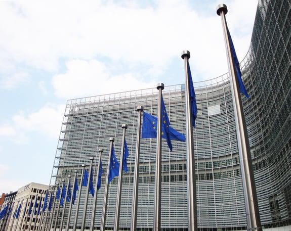 Signaturit participa en el Trust Service Provider Forum 2017 de la Comisión Europea.jpg