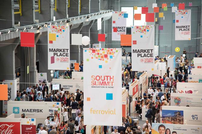 Signaturit-2017-South-Summit-MarketPlace.jpg