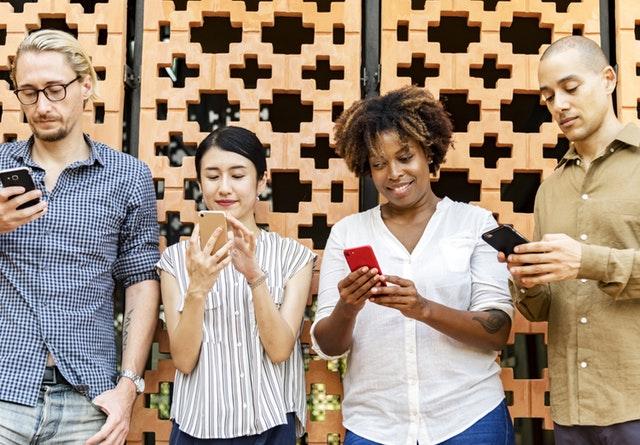 Tecnología_para_la_comunicación_digital