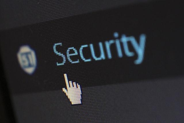 cómo_proteger_la_identidad_digital.jpeg