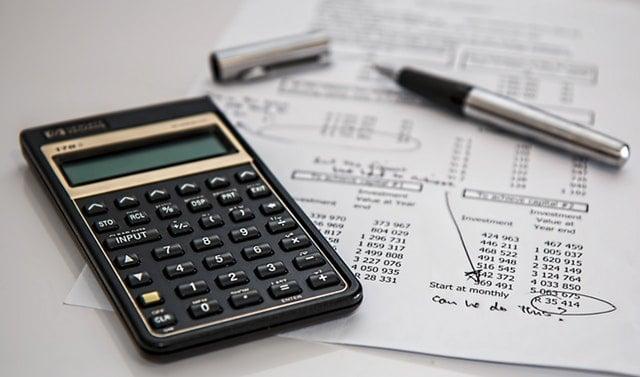 calcular_presupuesto