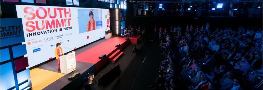 conferencias-south-summit