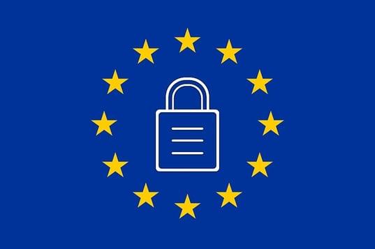nuevo_reglamento_europeo_protección_datos.jpg