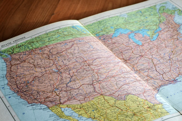 firma_electrónica en_Estados_Unidos.jpg