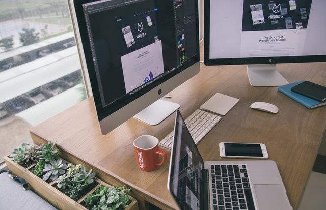 paperless-office.jpeg