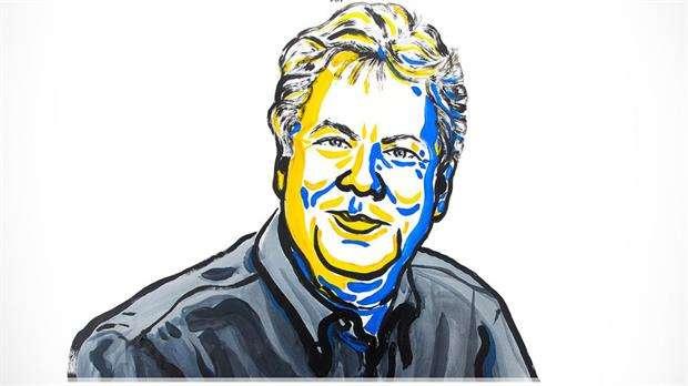 Richard_Thaler_premio_nobel.jpg