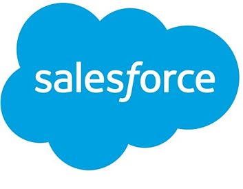 salesforce-logo-800
