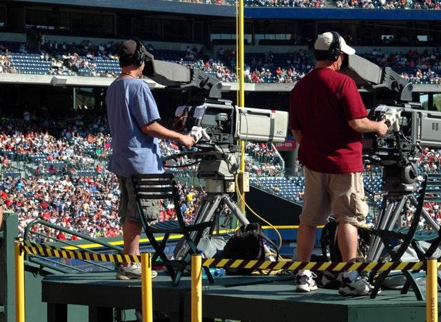 television-camera-men-outdoors-ballgame-159400