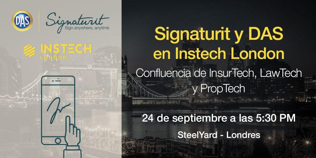 Instech_London_Signaturit_DAS_ES