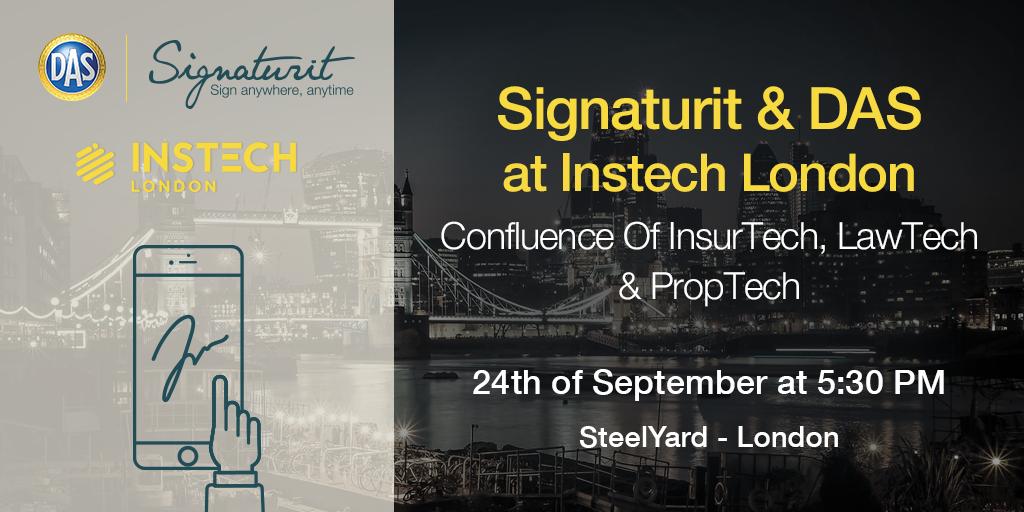 Instech_London_Signaturit_EN