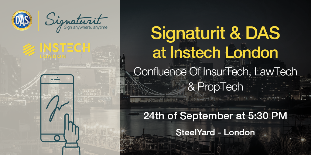 Instech_London_Signaturit_EN