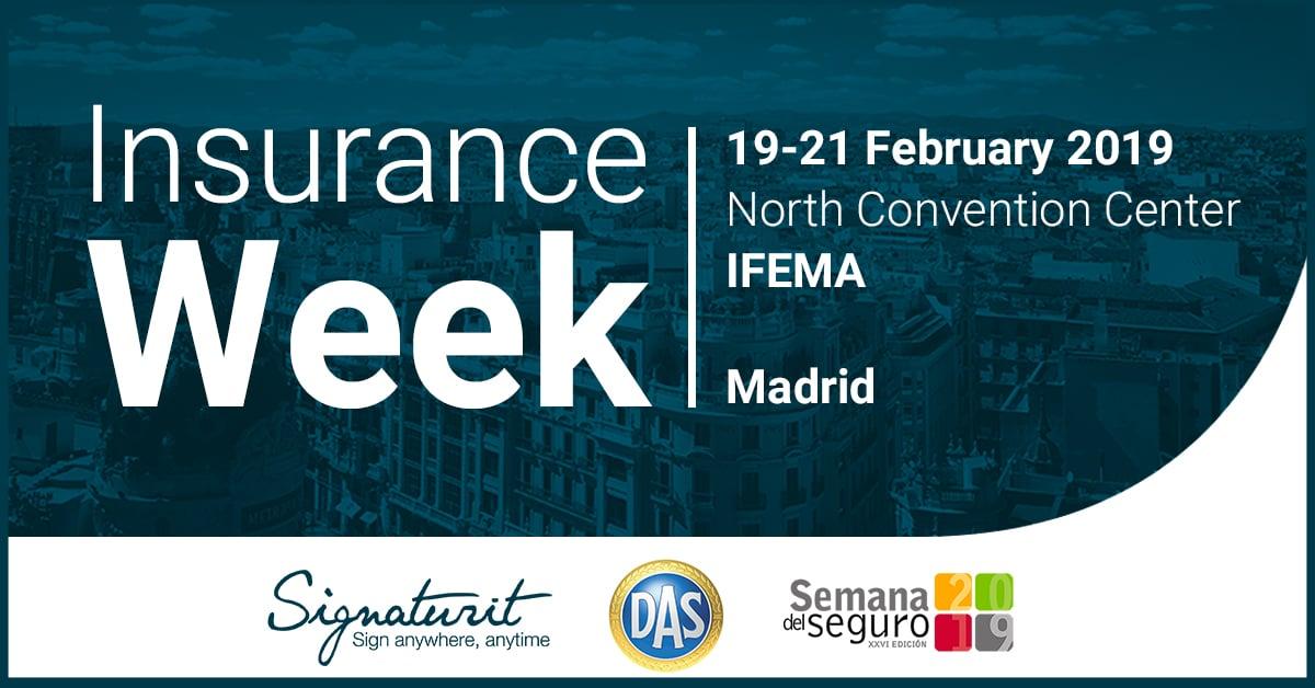 Insurance-week-banner-en copia