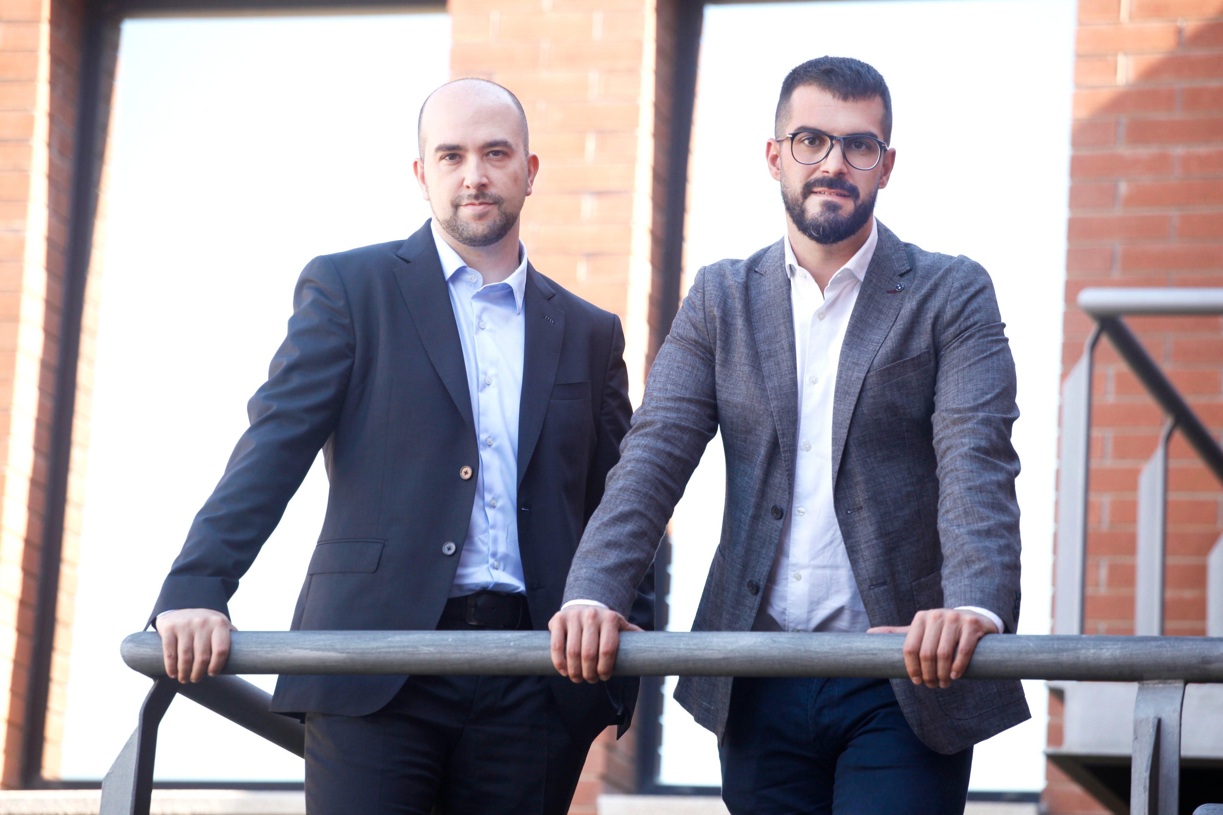 Signaturit_CEO_Juan_CTO_Javier