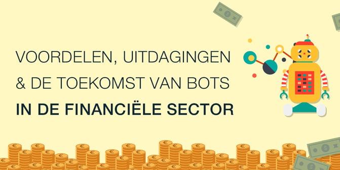 NL_Twitter_Bots.png