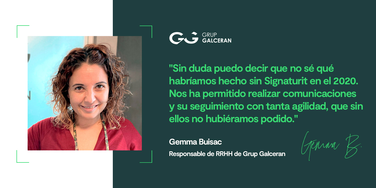 QUOTE_GRUP GALCERAN