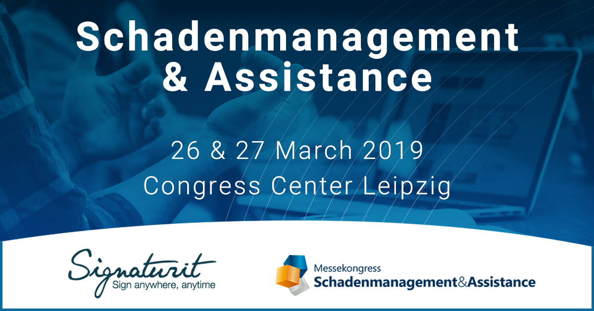 Schadenmanagement-Signaturit-banner