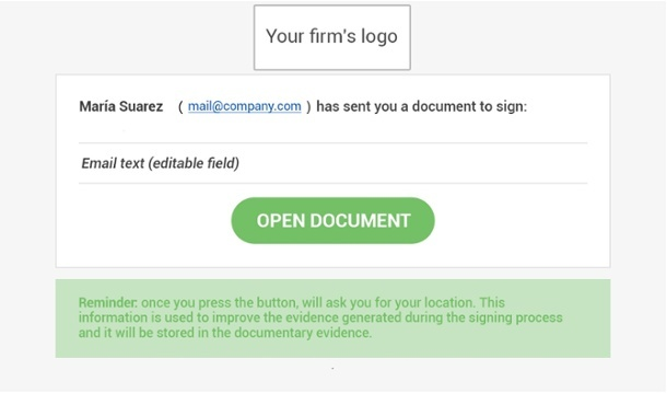 Signature_Request_System_email.jpg