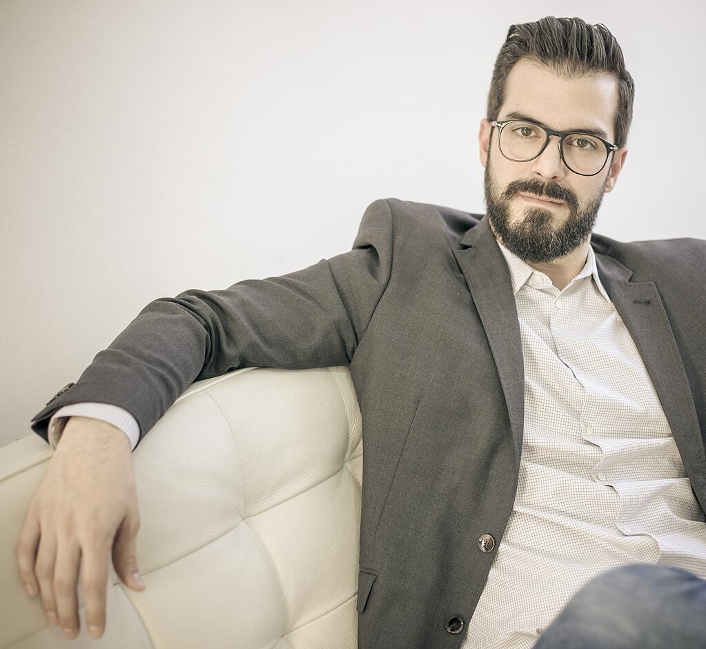 Juan_Zamora_cofounder_and_CEO_of_Signaturit.jpg