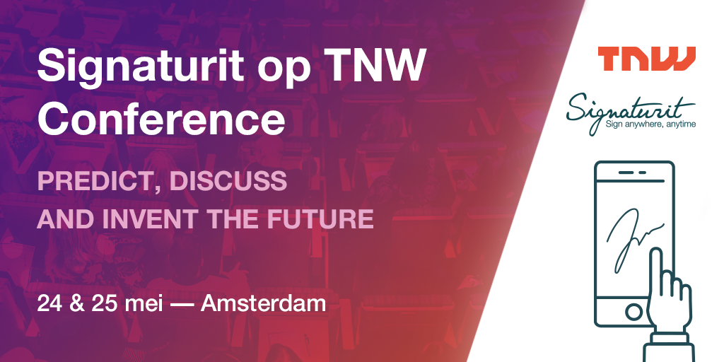 tnw_conference_2018_signaturit.png