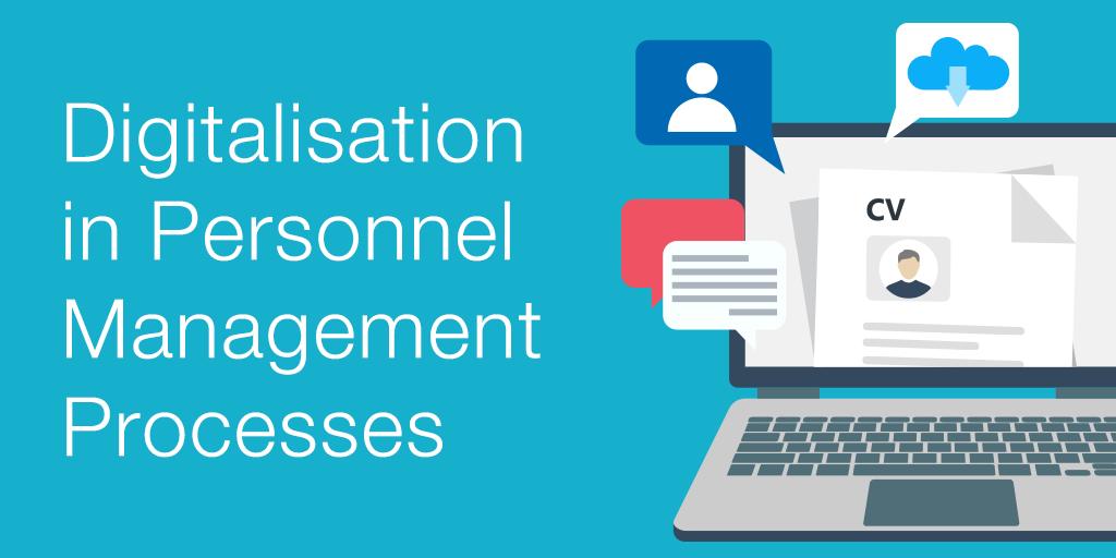 The_digitalisation_of_personnel_management_processes