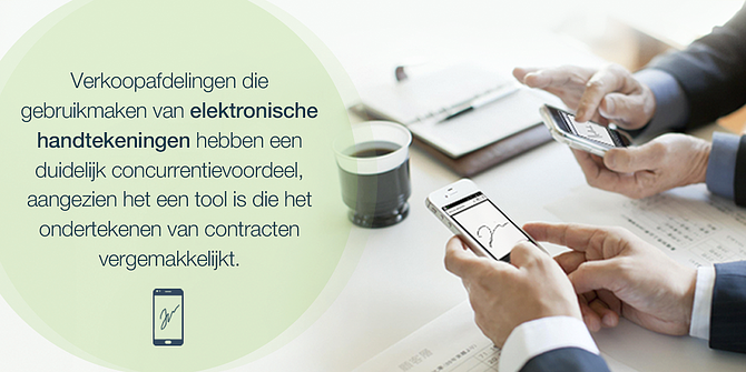 digitale-handtekeningen-vergemakkelijken-het-ondertekenen-van-contracten-voor-verkoopsafdelingen.png
