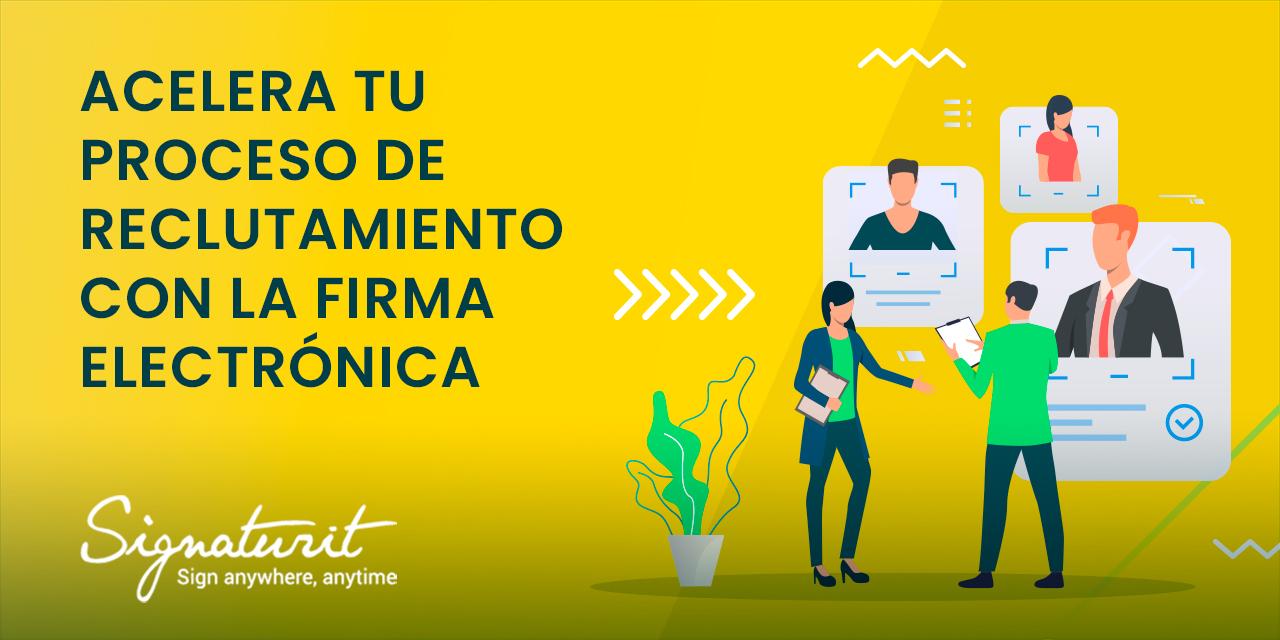 acelera_proceso_reclutamiento_blog_banner_FR-1