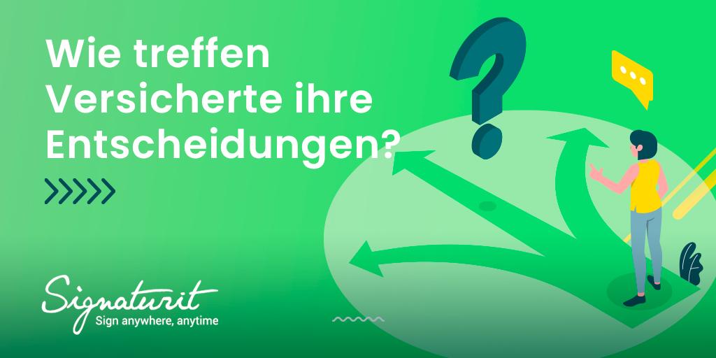 Verhaltensoekonomik_in_der_Versicherungsindustrie_Blog_Signaturit