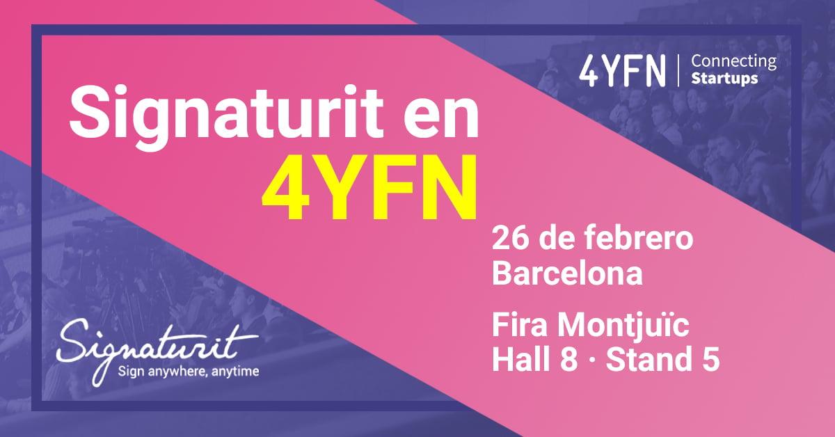 banner-4YFN19-es