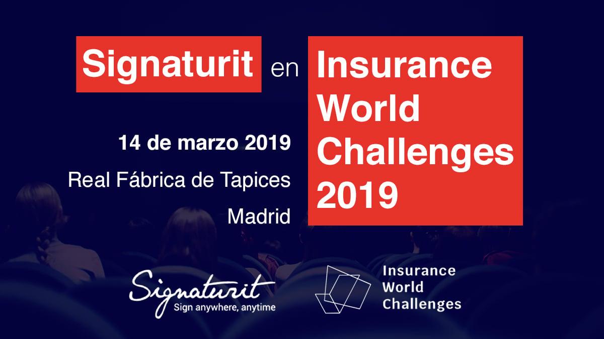 banner-ICW-Signaturit-es