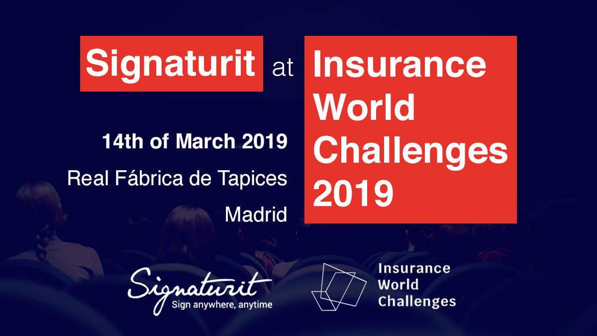 banner-insurance2019-twitter-en