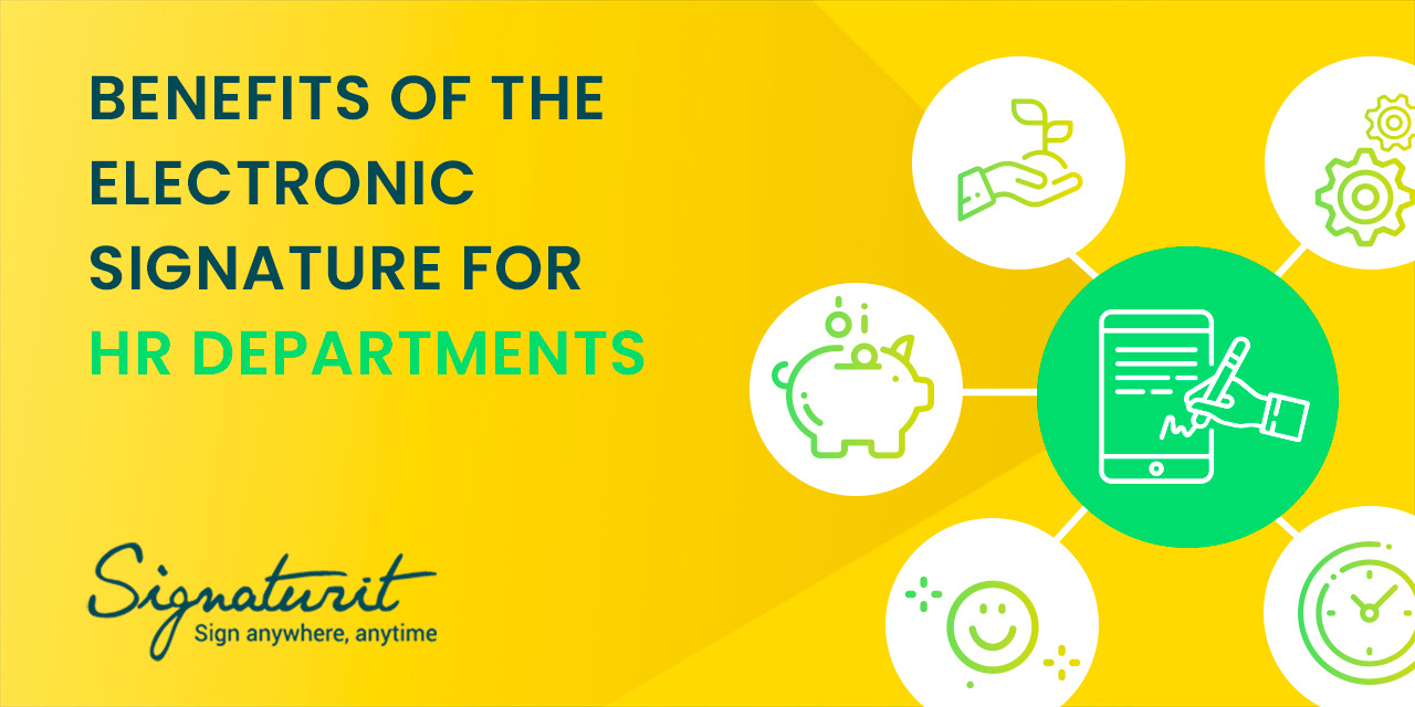benefits_electronic_signature_HR_departments