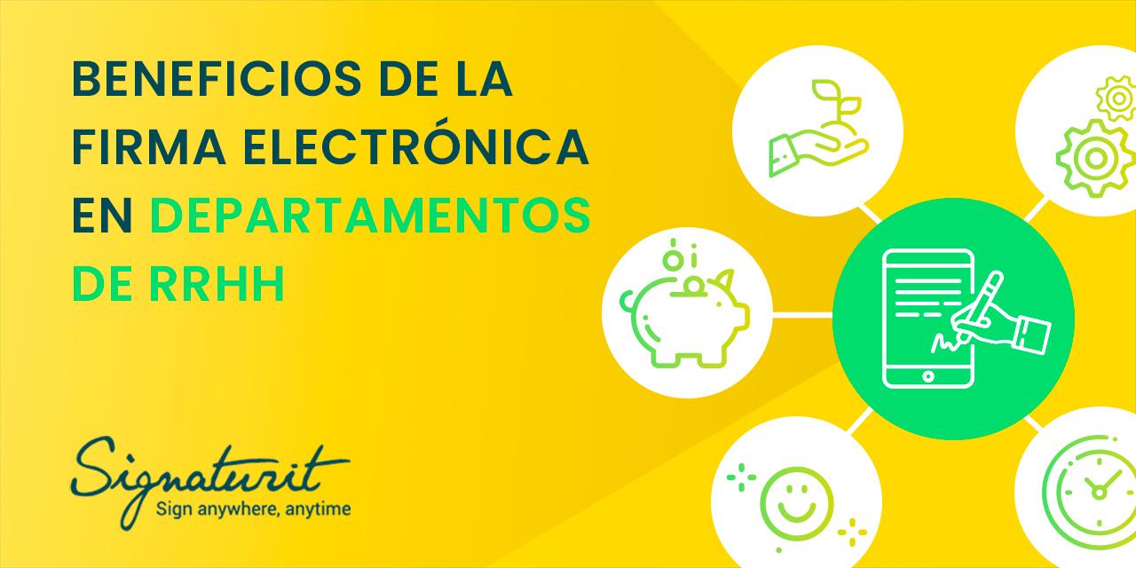 beneficios_firma_electrónica